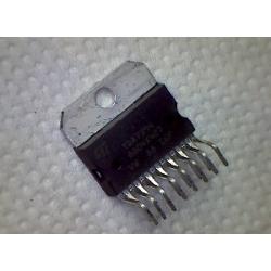 TDA7394