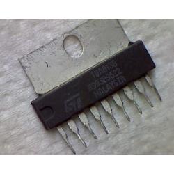 TDA8138