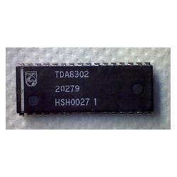 TDA8302