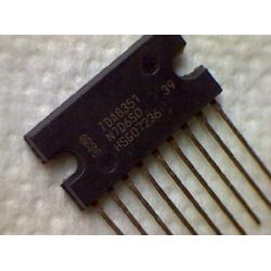 TDA8351