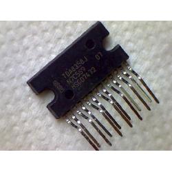 TDA8358J