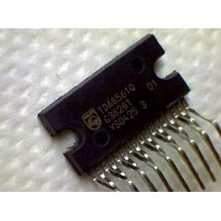 TDA8561Q