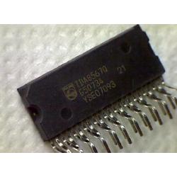 TDA8567Q