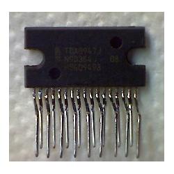 TDA8947J
