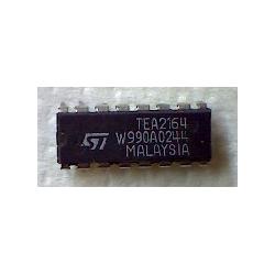 TEA2164