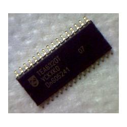 TEA6320T