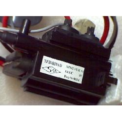 TFB4039AD