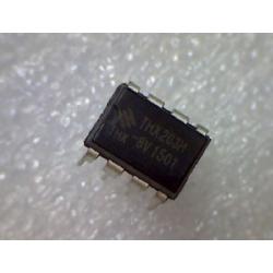 THX203H  (RM6203, PD223, XN1203DP,SW2604)  DIP-8