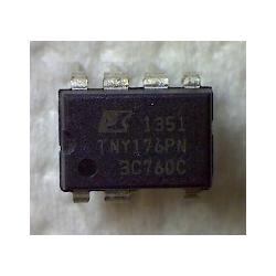TNY176PN