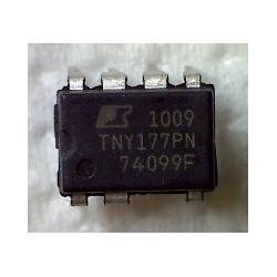 TNY177PN