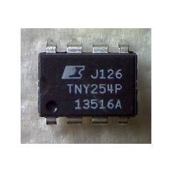 TNY254P