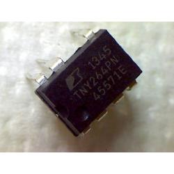 TNY264PN  DIP-7