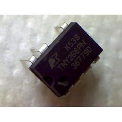 TNY266PN  DIP-7