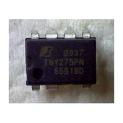 TNY275PN