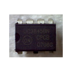 UC3845BN