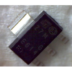 Z0107MN