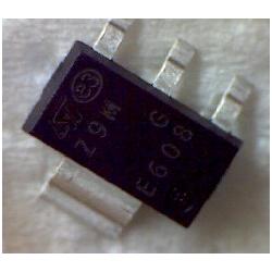 Z0109MN (Z9M)