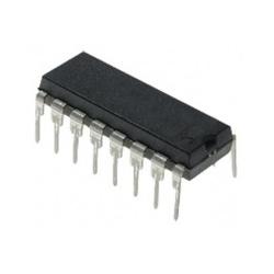 TA8164P