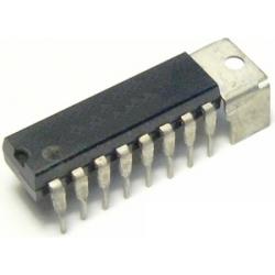 MPC1379C