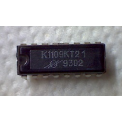 к1109кт21