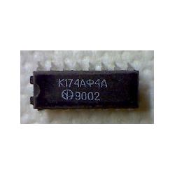 к174аф4а