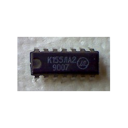 к155ла2