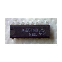 к155тм8