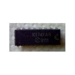 к174ха8