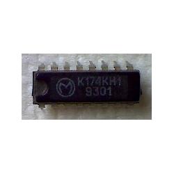 к174кн1