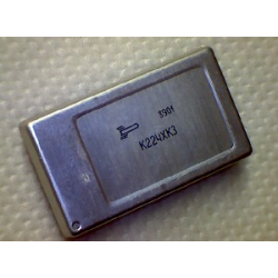 к224хк3