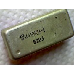 к416кн1