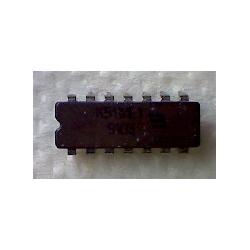 к511ие1