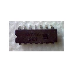 к511ла5