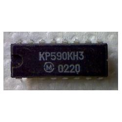 кр590кн3