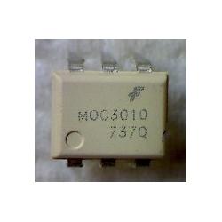 MOC3010