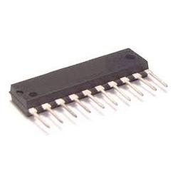LB1641