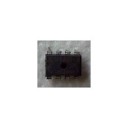 TDA4605-15