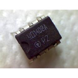 УД1408А