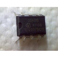 DDA010