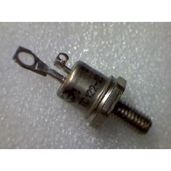 тс122-25-8  Симистор 25а800в