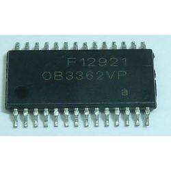 OB3362VP