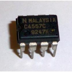 C4557C