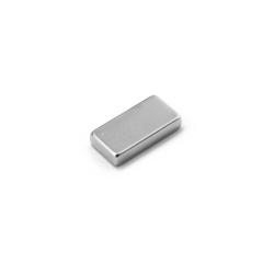 Неодимовый магнит призма 20х10х5 мм