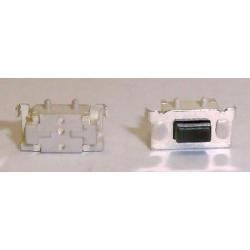 3*6*3.5 мм угловая тактовая кнопка