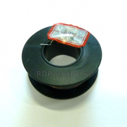 Нихром Cr20Ni80  0.4мм/10м