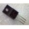 10N20C FQPF10N20C  N-Channel+d 200v 10a 125w TO-220F