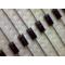 1N5819 Диод 1a 40v DO-41 Schottky (Шотки)