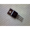 2SC2333  npn 500/400v 2a 15w TO-220C