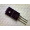 2SD2025  2npn+d+2r 100/100v 8a 30w 40MHz TO-220Fa