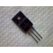 2SD2092  npn+d 100/100v 3a 25w 140MHz TO-220F